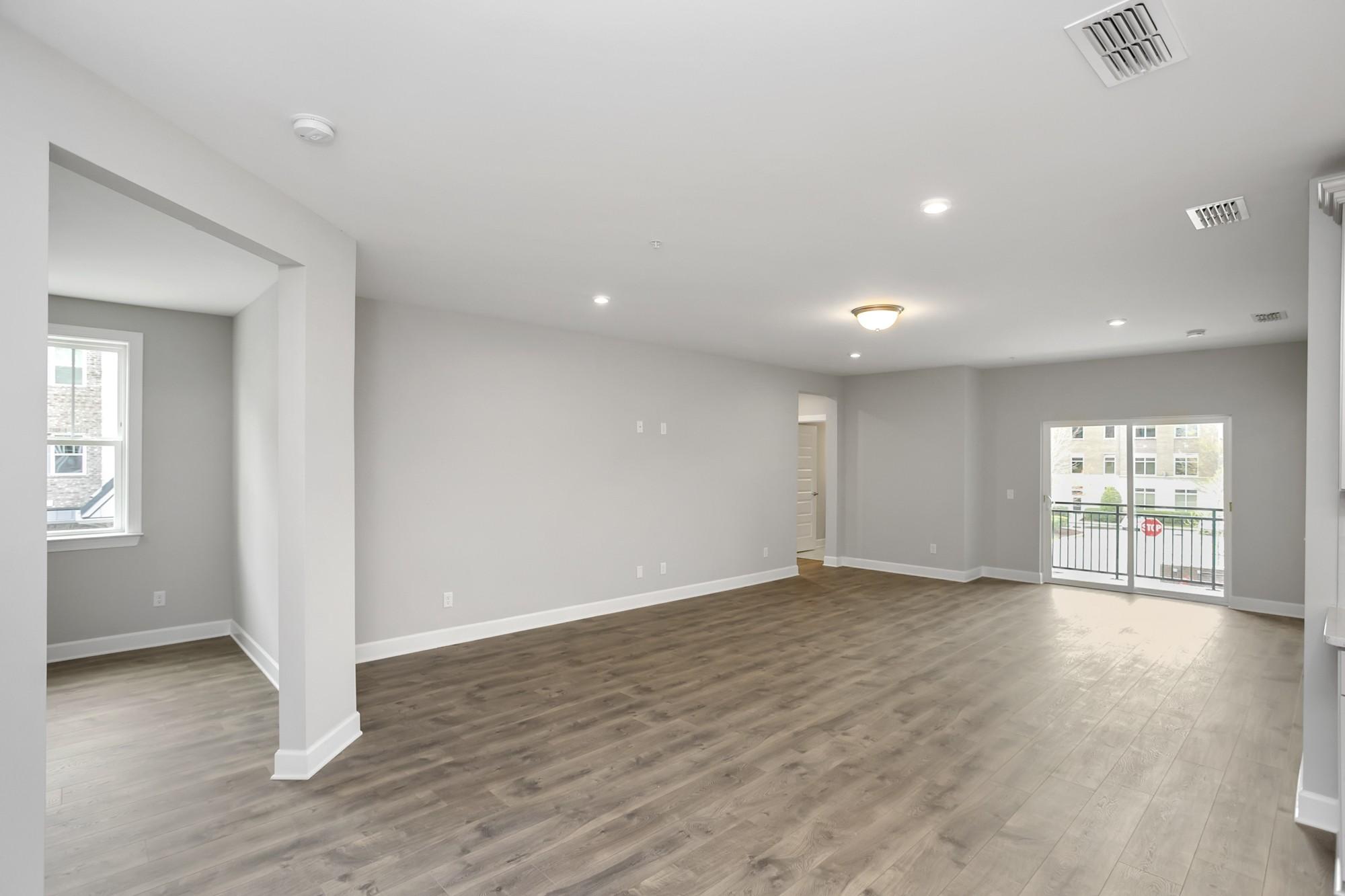 141 Saundersville Rd #2207 Property Photo - Hendersonville, TN real estate listing