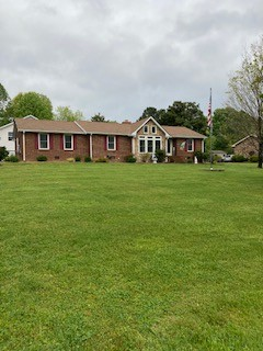 1985 N Bass Dr Property Photo - Mount Juliet, TN real estate listing