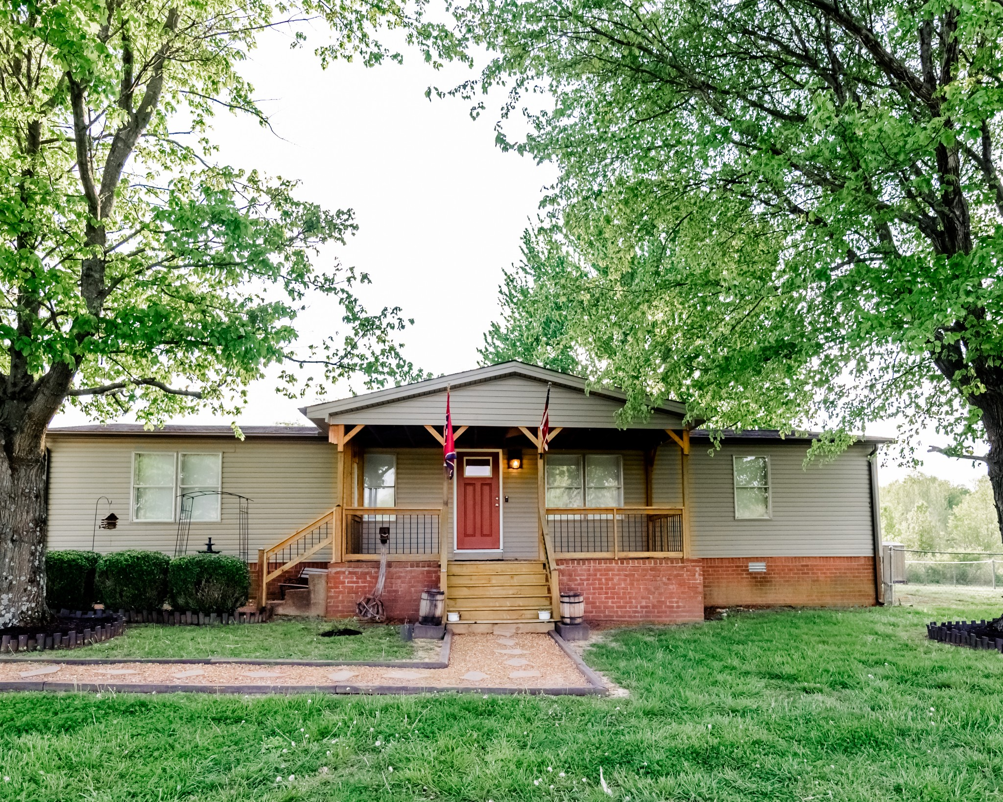6726 HWY 49 E Property Photo - Springfield, TN real estate listing