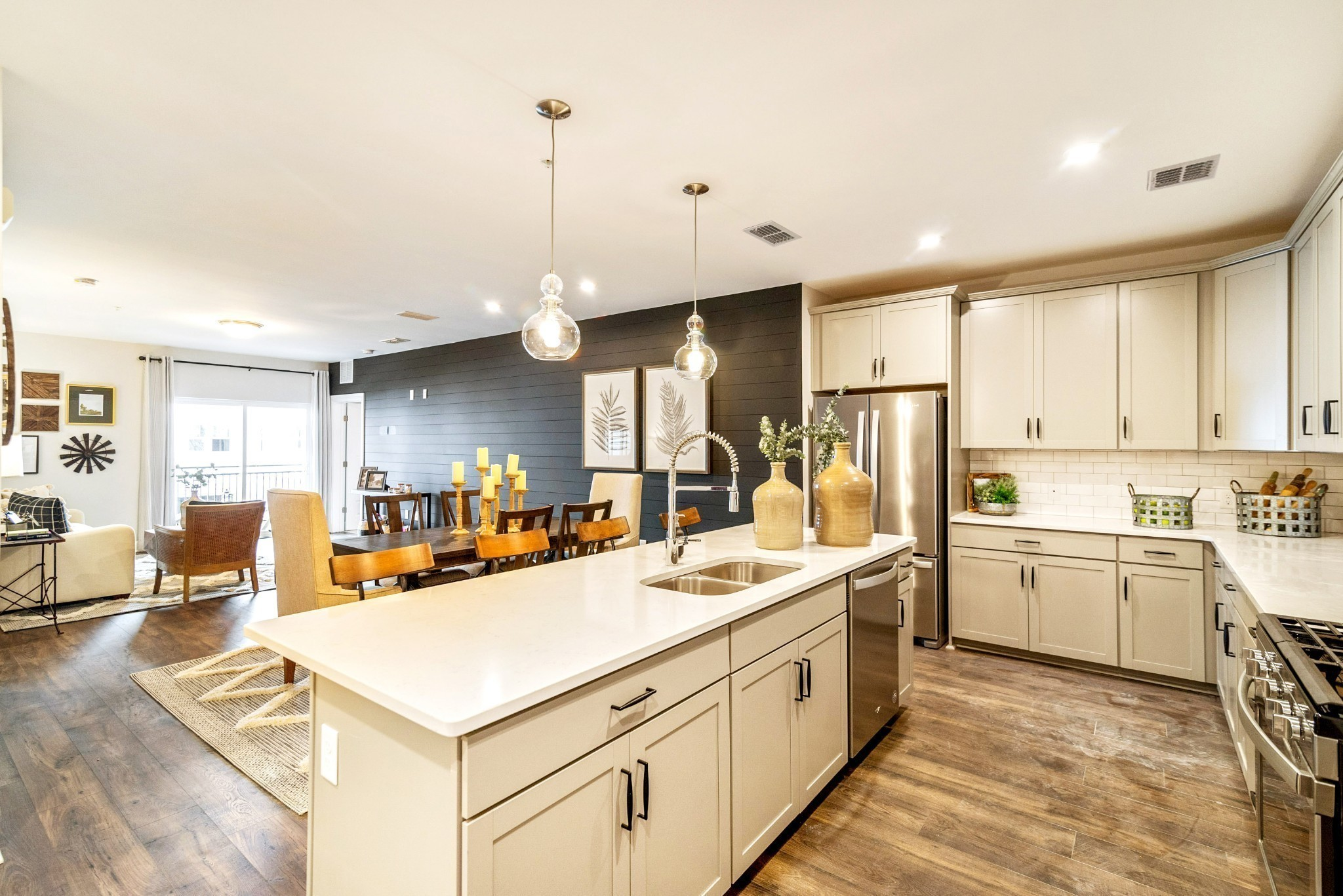 141 Saundersville Road #2408 Property Photo - Hendersonville, TN real estate listing