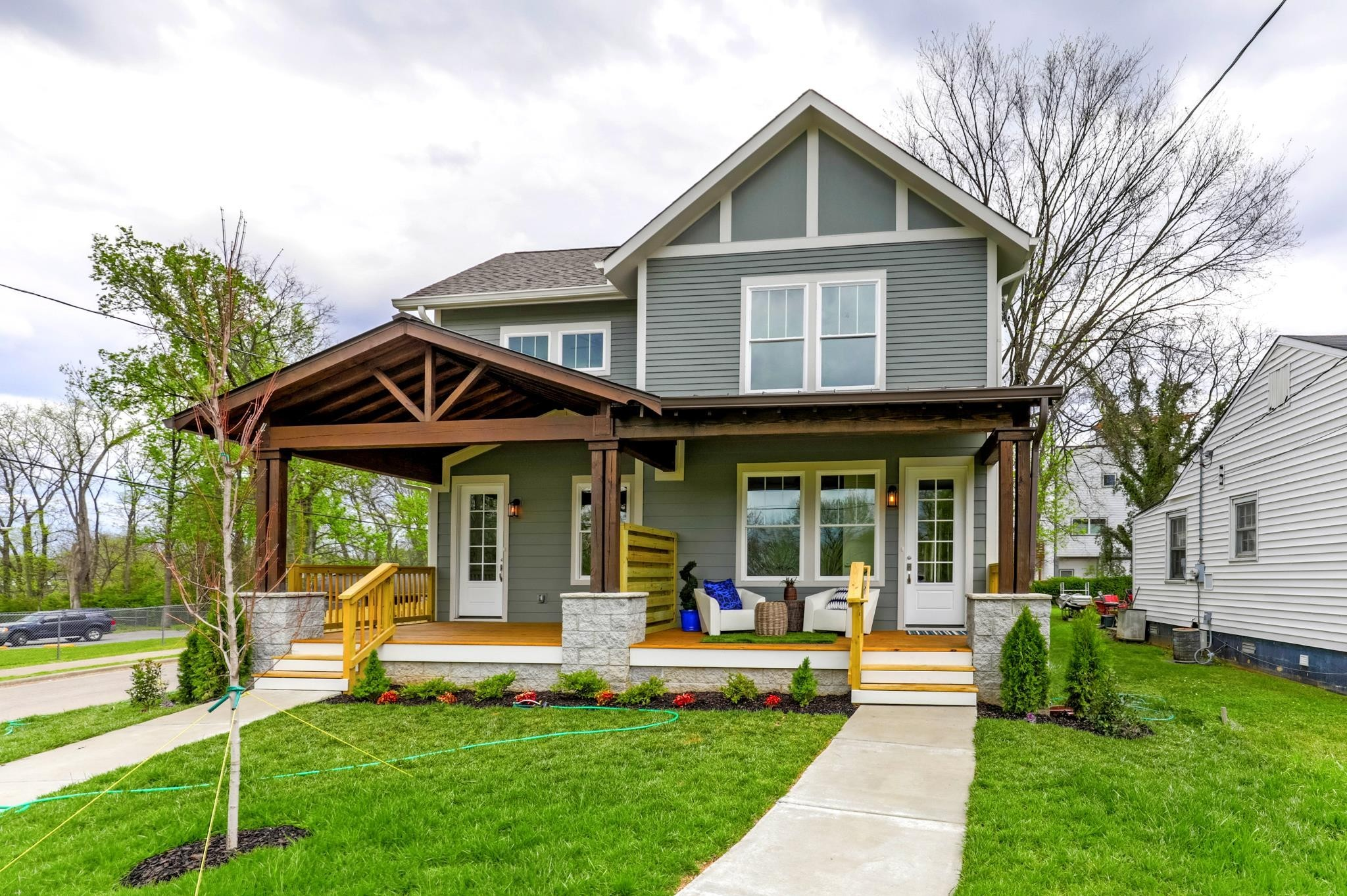 1511 Straightway Avenue To Real Estate Listings Main Image