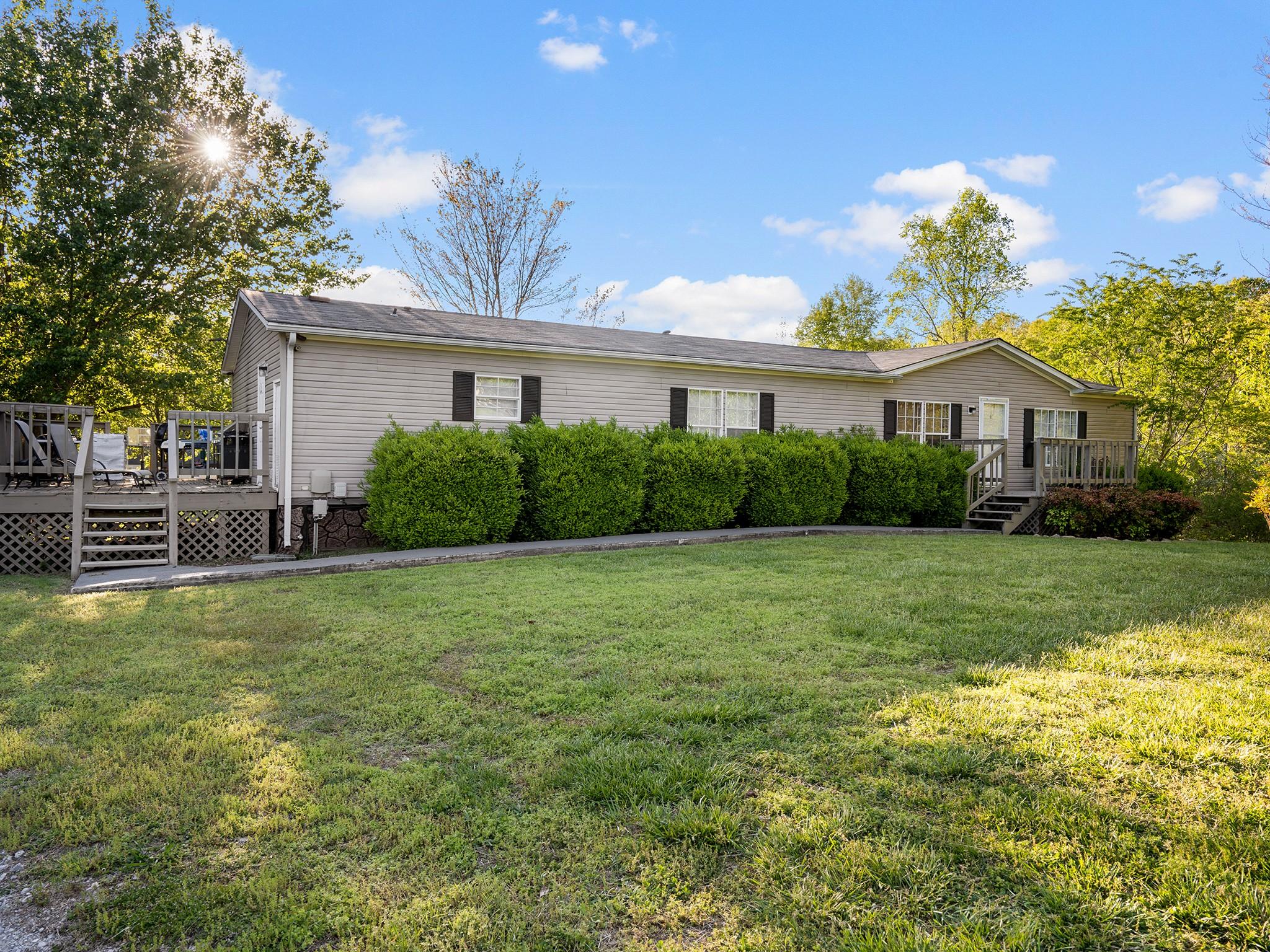 1349 Awalt Dr Property Photo - Winchester, TN real estate listing