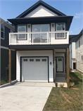 639 Vernon Avenue Residenc Real Estate Listings Main Image