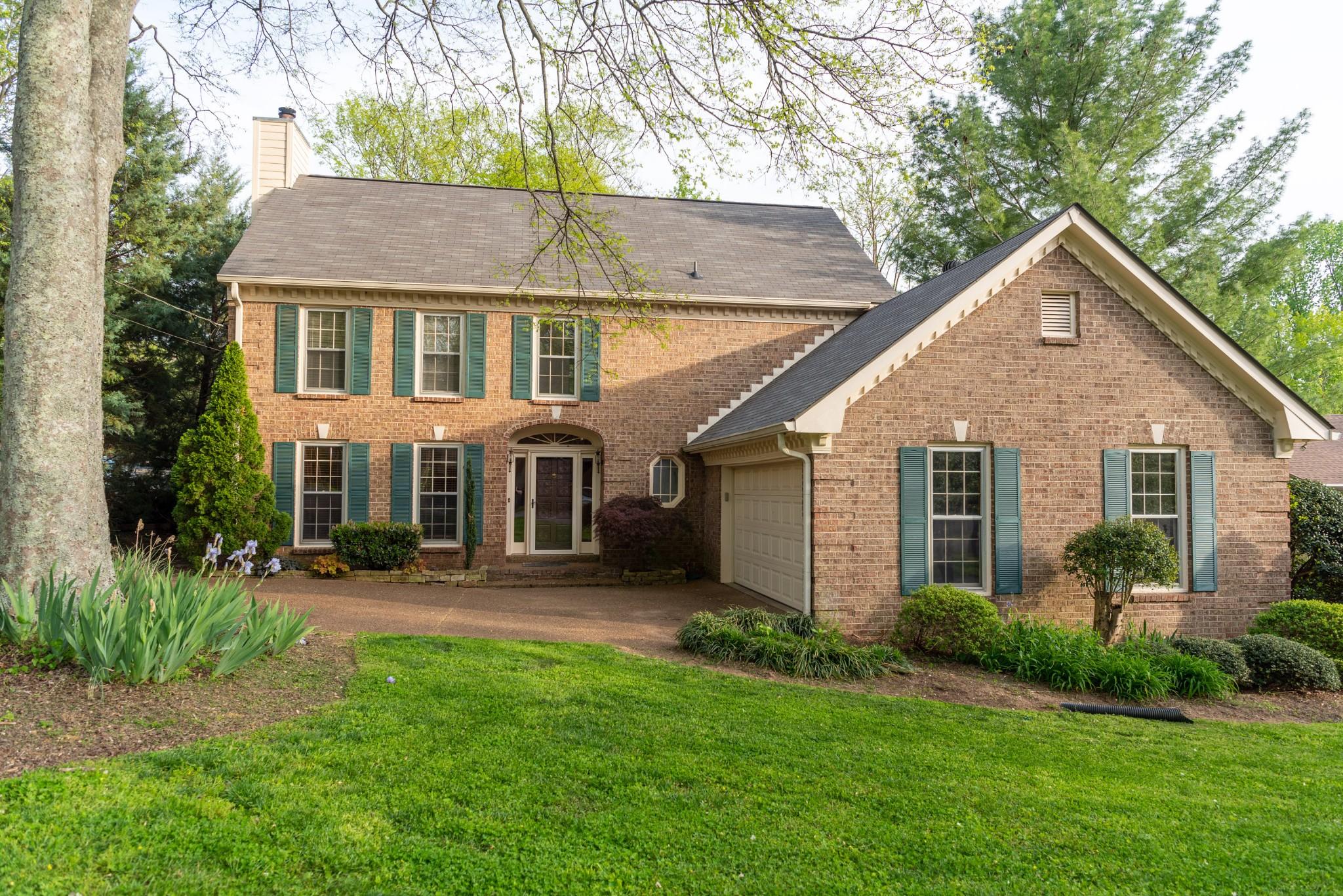 6948 Stone Creek Rd Property Photo