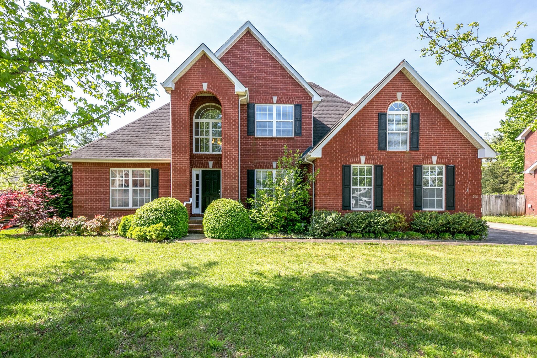 Amber Glen Sec 4 Real Estate Listings Main Image