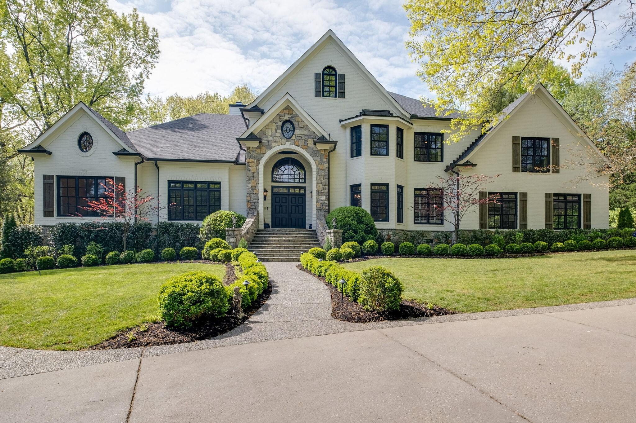 23 Bancroft Place Property Photo 1