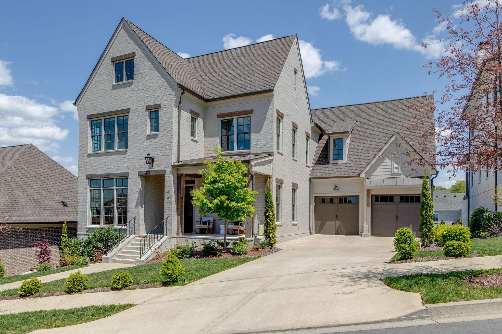 213 Cavanaugh Ln Property Photo