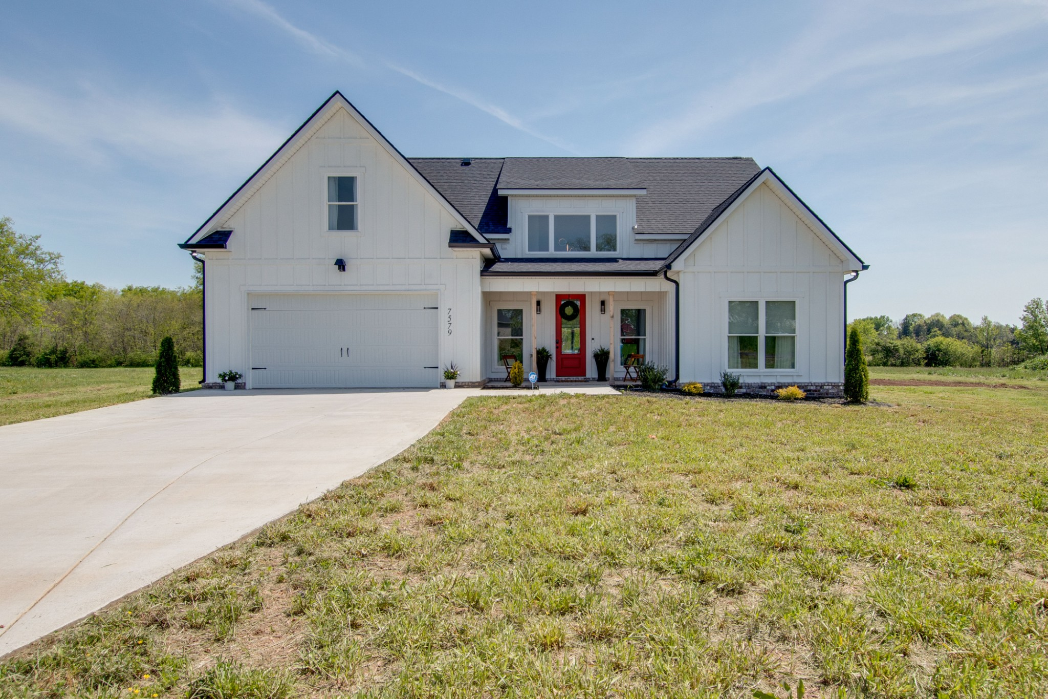 7579 Don Bruce Ct Property Photo - Christiana, TN real estate listing
