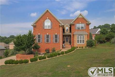 1027 Kellyn Ln Property Photo - Hendersonville, TN real estate listing