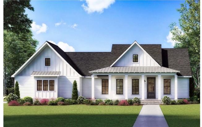 0 Mannin Rd Property Photo - Leoma, TN real estate listing