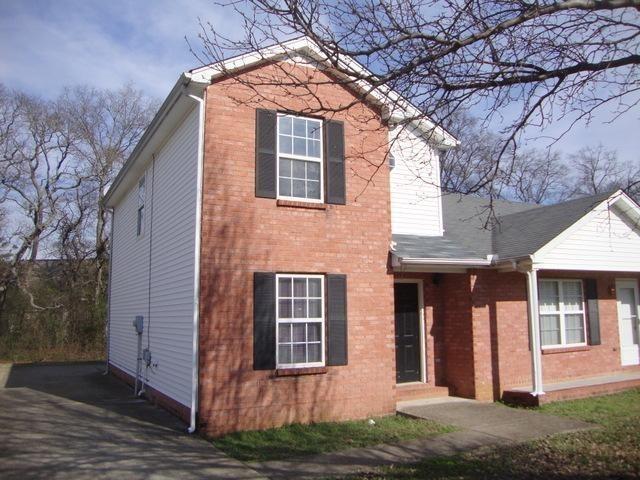 1537 Center Pointe Drive Property Photo