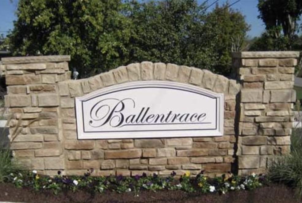 1208 Ballentrace Blvd Property Photo