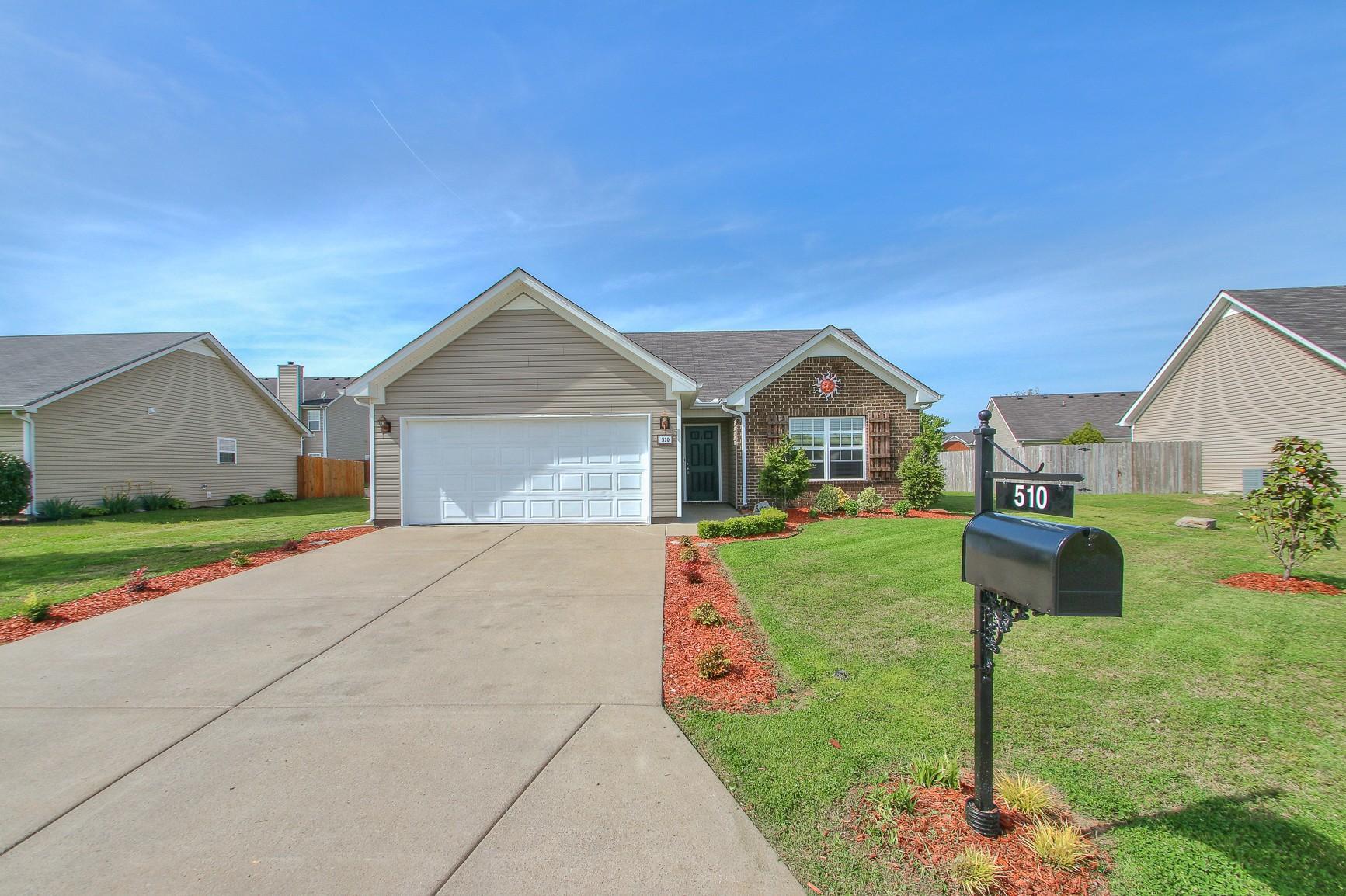 Belmont Sec 2 Ph 2 Real Estate Listings Main Image