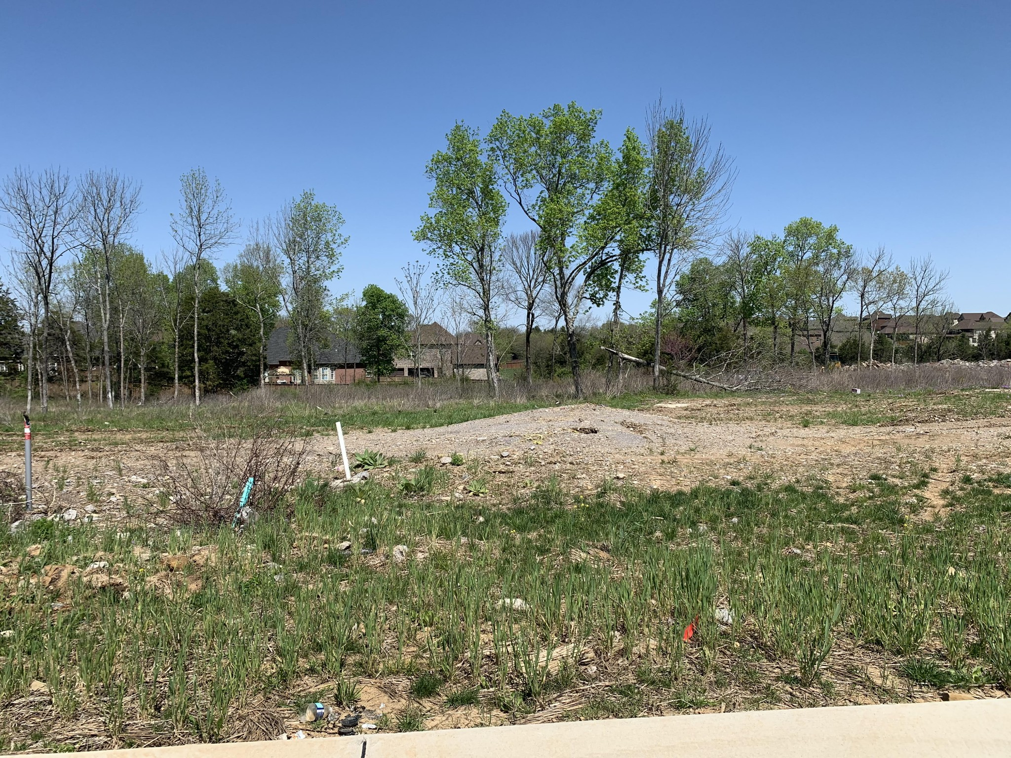 896 Harrisburg Lane Property Photo 1