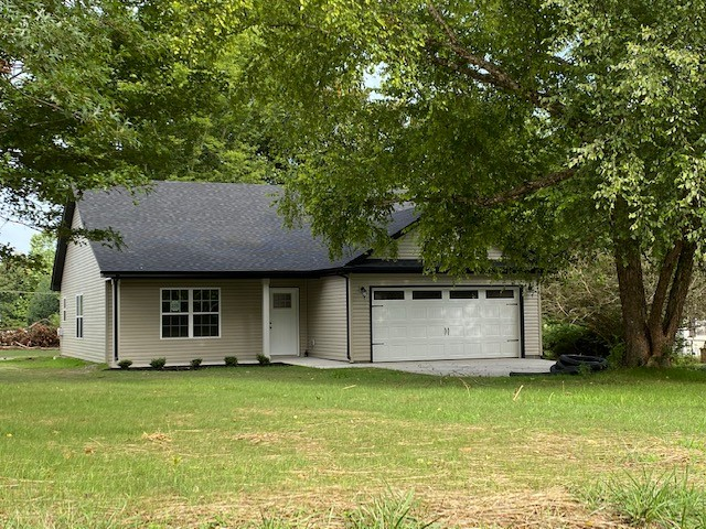 225 Missouri Ave Property Photo