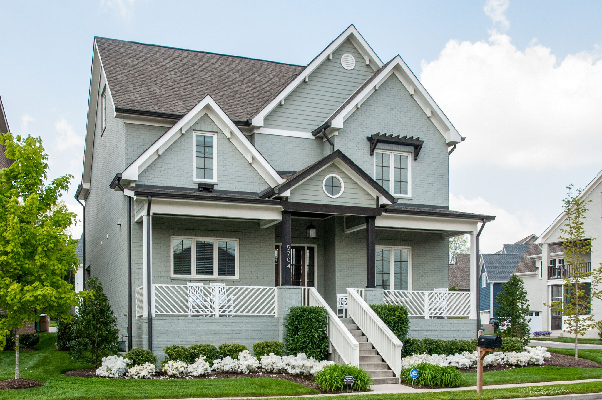 Belle Post Real Estate Listings Main Image