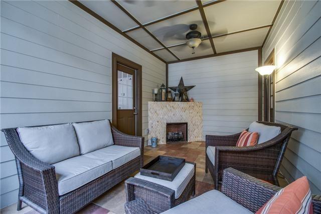 1709 14th Ave S Property Photo - Nashville, TN real estate listing