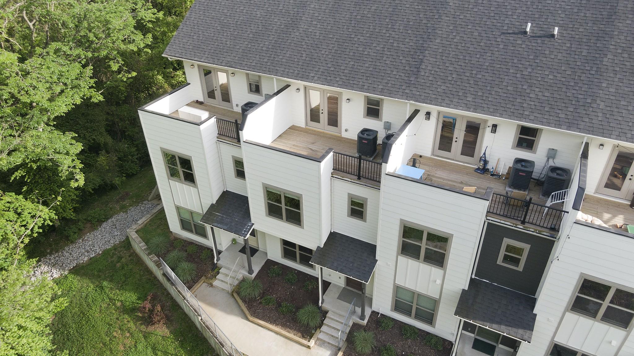 241 Thompson Park Dr Property Photo - Nashville, TN real estate listing