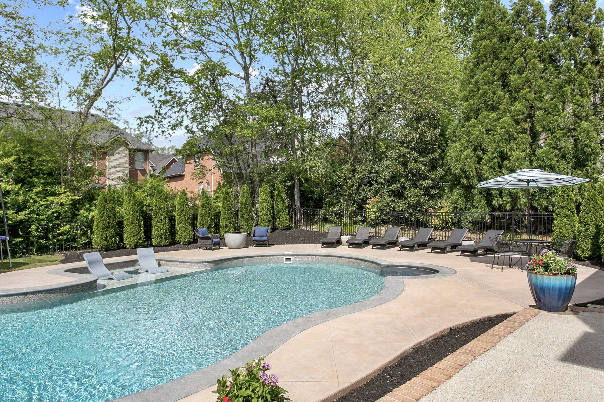 1030 Alice Springs Cir Property Photo - Spring Hill, TN real estate listing