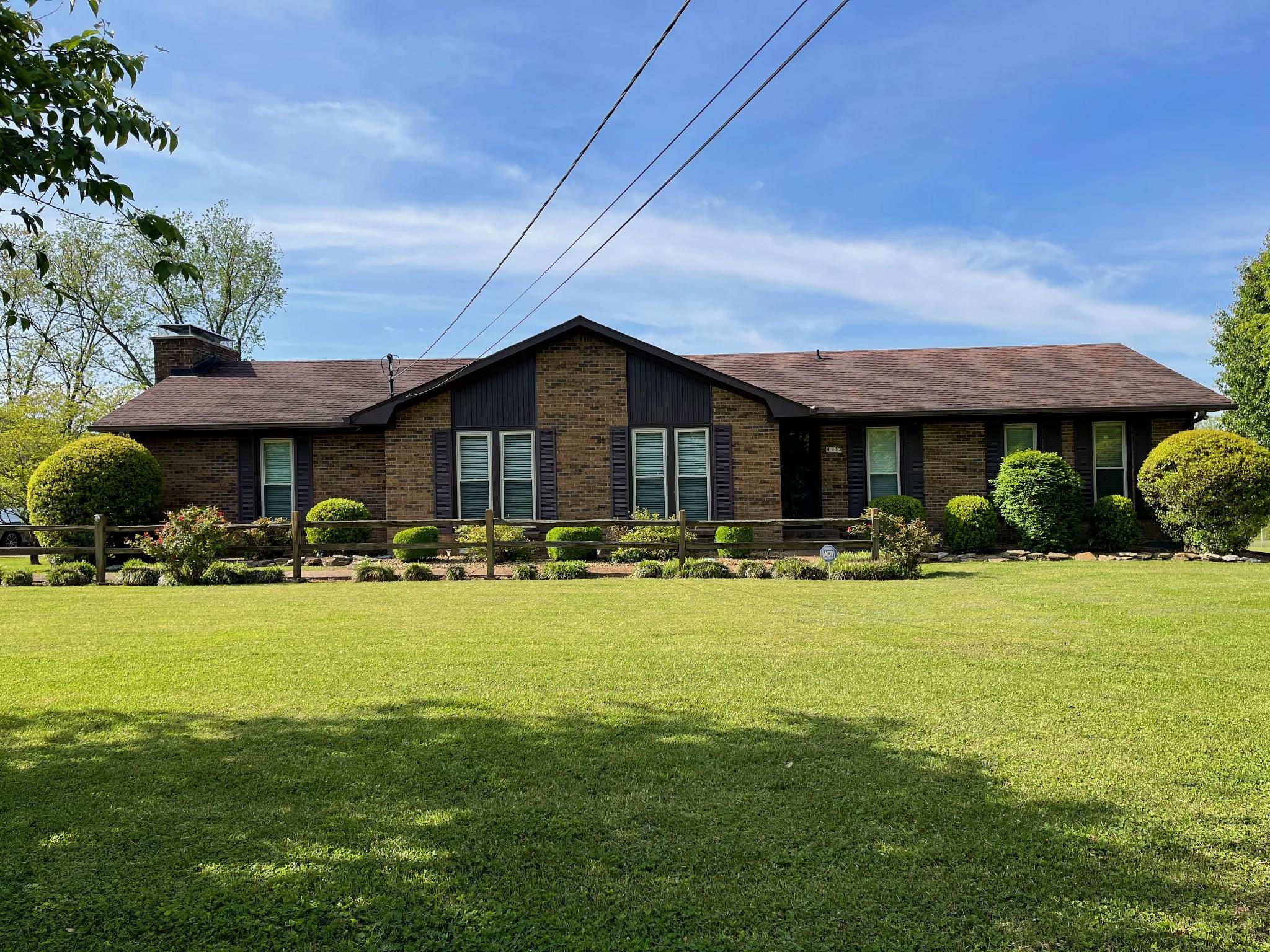 4189 Nonaville Rd N Property Photo - Mount Juliet, TN real estate listing