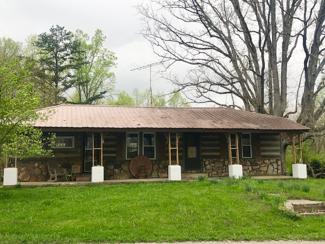 260 Vine Ridge Rd Property Photo