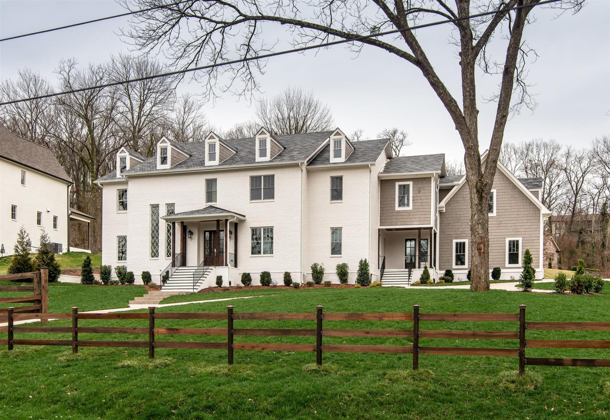 3524 Trimble Rd Property Photo