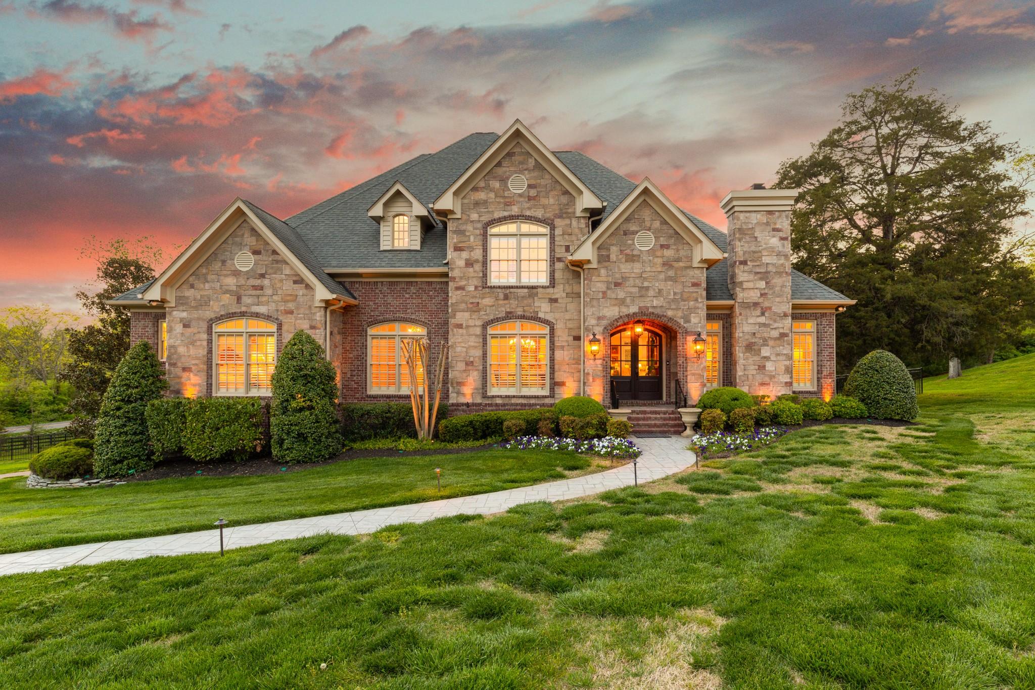 Balleroy Real Estate Listings Main Image