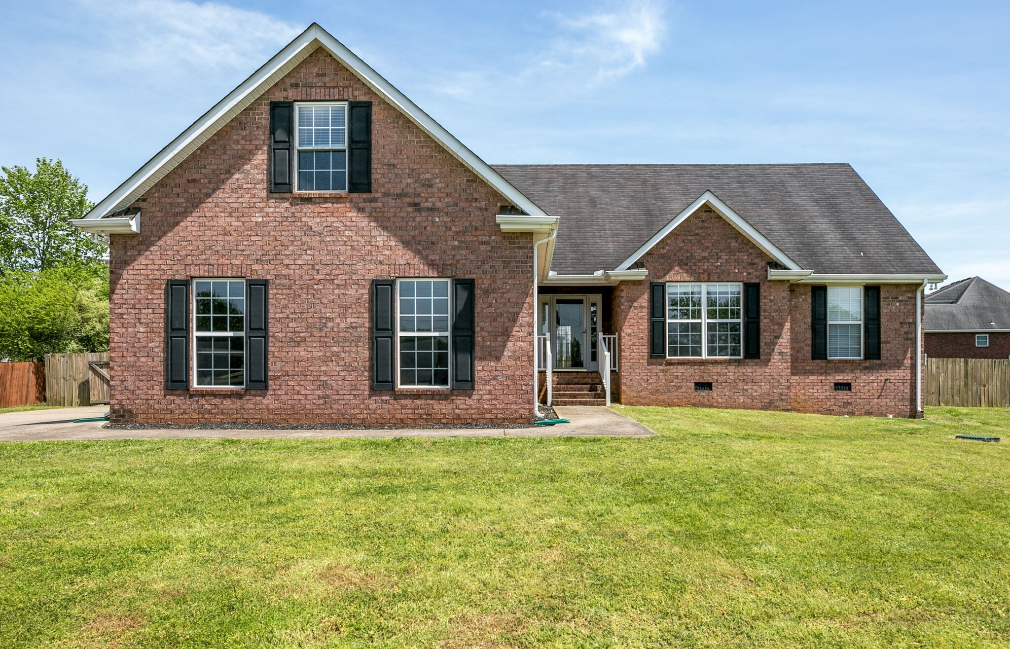 113 Falling Branch Ct Property Photo - Murfreesboro, TN real estate listing