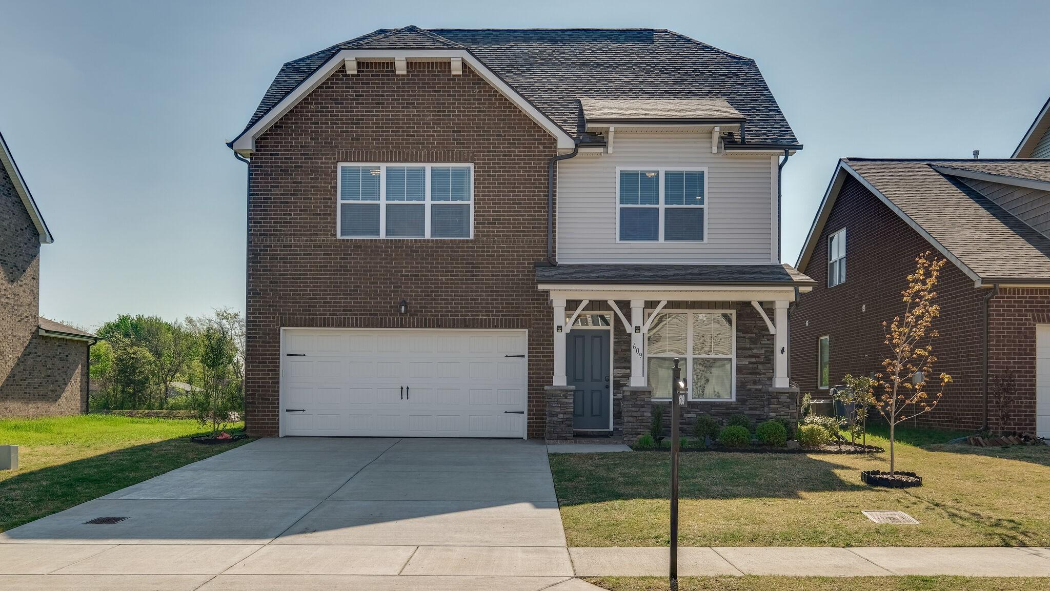 Amberton Sec 2 Real Estate Listings Main Image