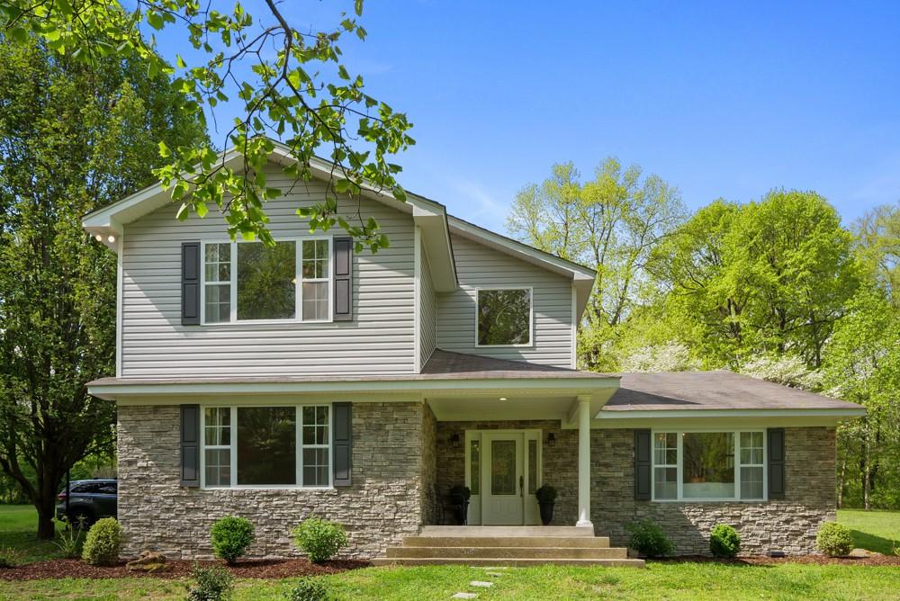 120 Grady Place Property Photo