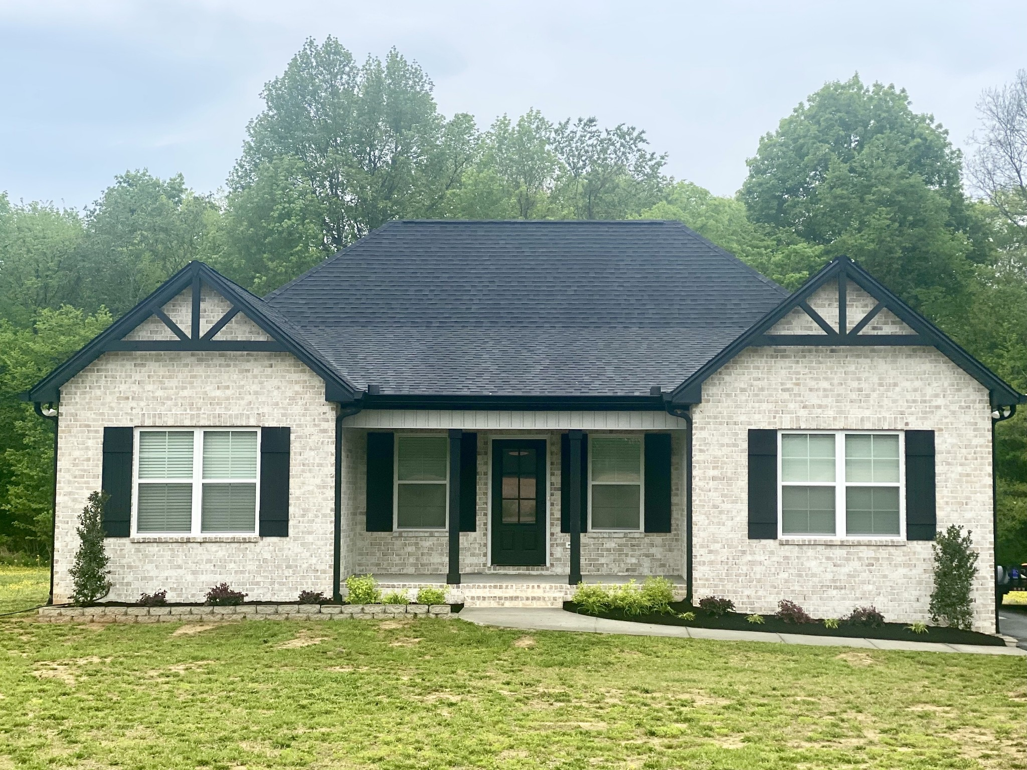 4476 Beards Chapel Rd Property Photo - Springfield, TN real estate listing