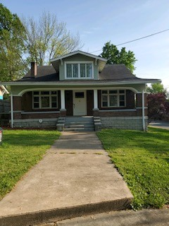 610 5th Ave W Property Photo - Springfield, TN real estate listing