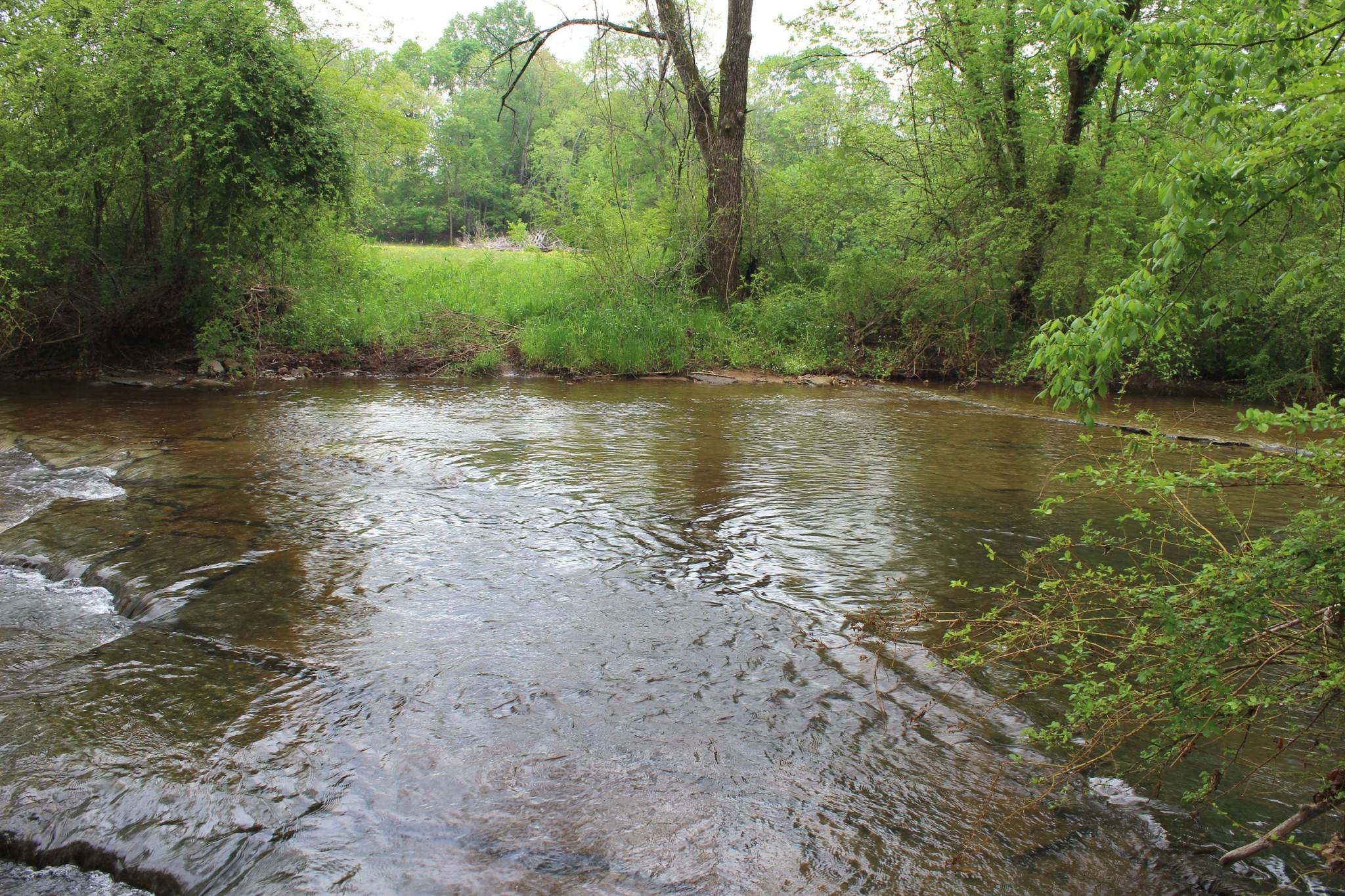 4709 Catheys Creek Rd Property Photo