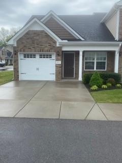 3403 Stormello Ln Property Photo
