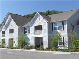 Ashland Park Condominiums Real Estate Listings Main Image