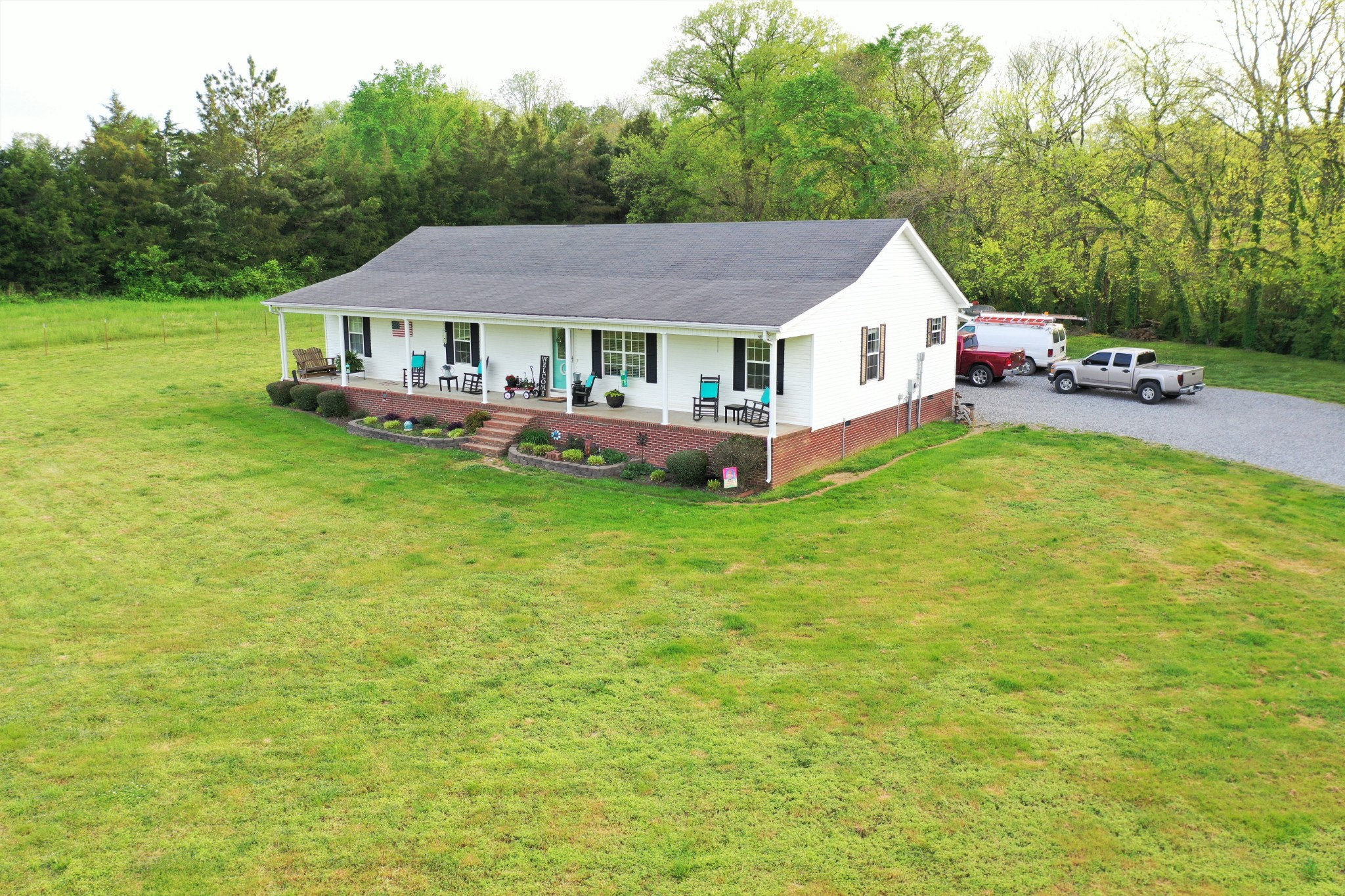 79 Twin Springs Rd Property Photo - Petersburg, TN real estate listing