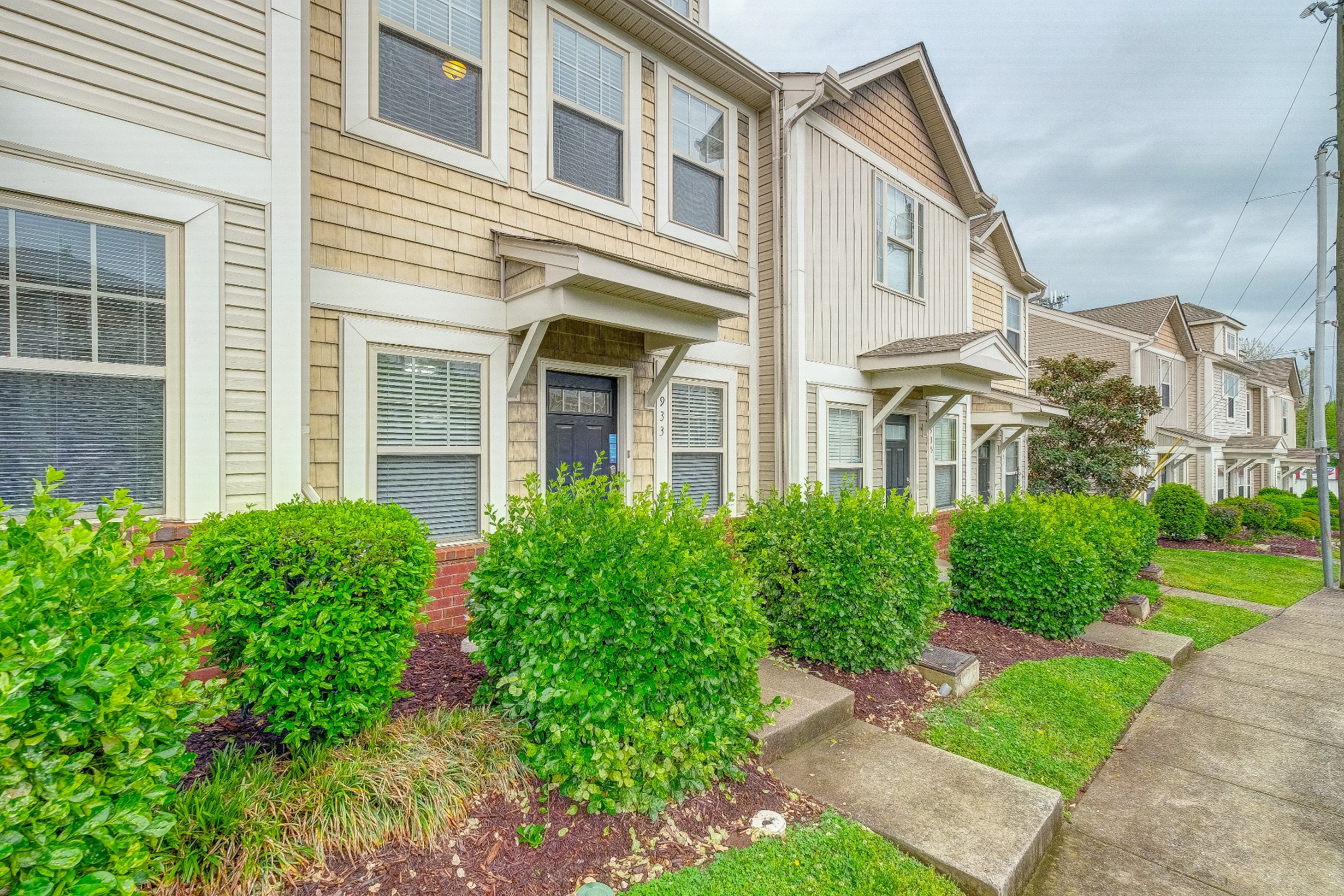 5170 Hickory Hollow Pkwy #933 Property Photo - Antioch, TN real estate listing