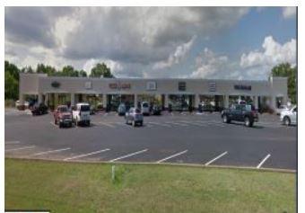 880 Pickwick St Property Photo - Savannah, TN real estate listing