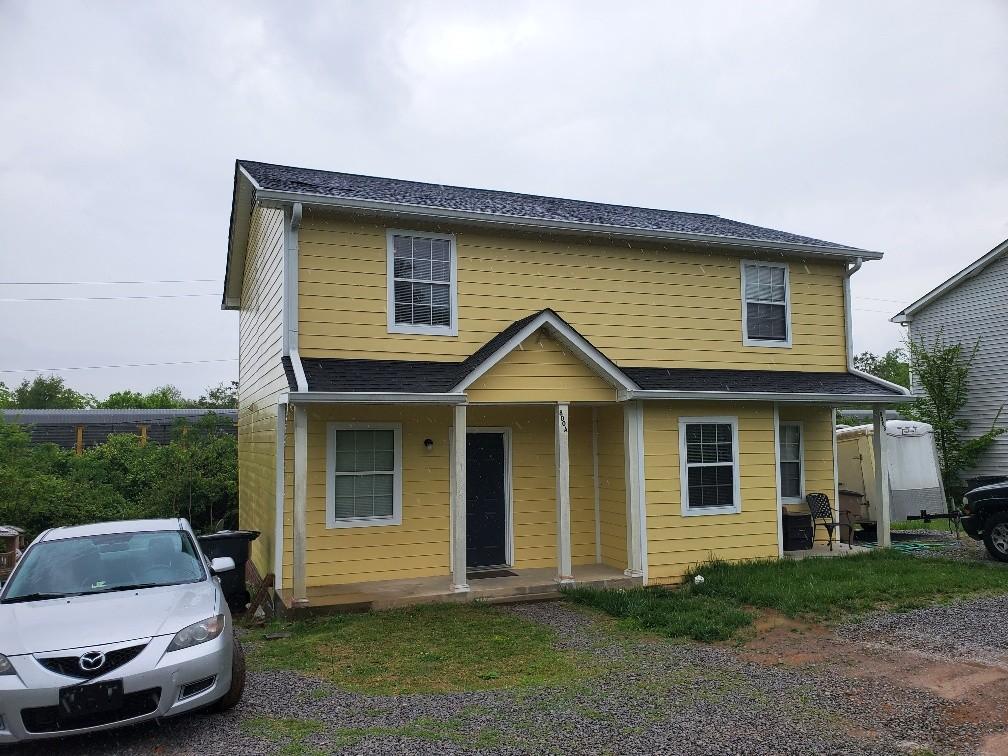 800 Riverside Dr #A Property Photo - Nashville, TN real estate listing