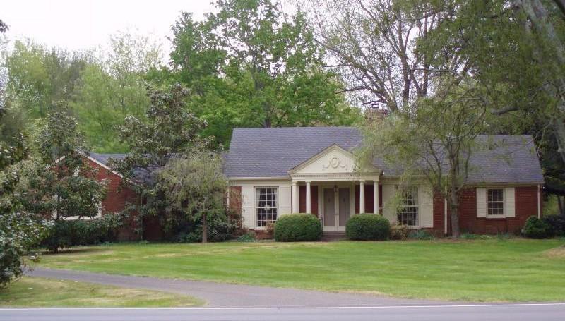 1216 Belle Meade Blvd Property Photo