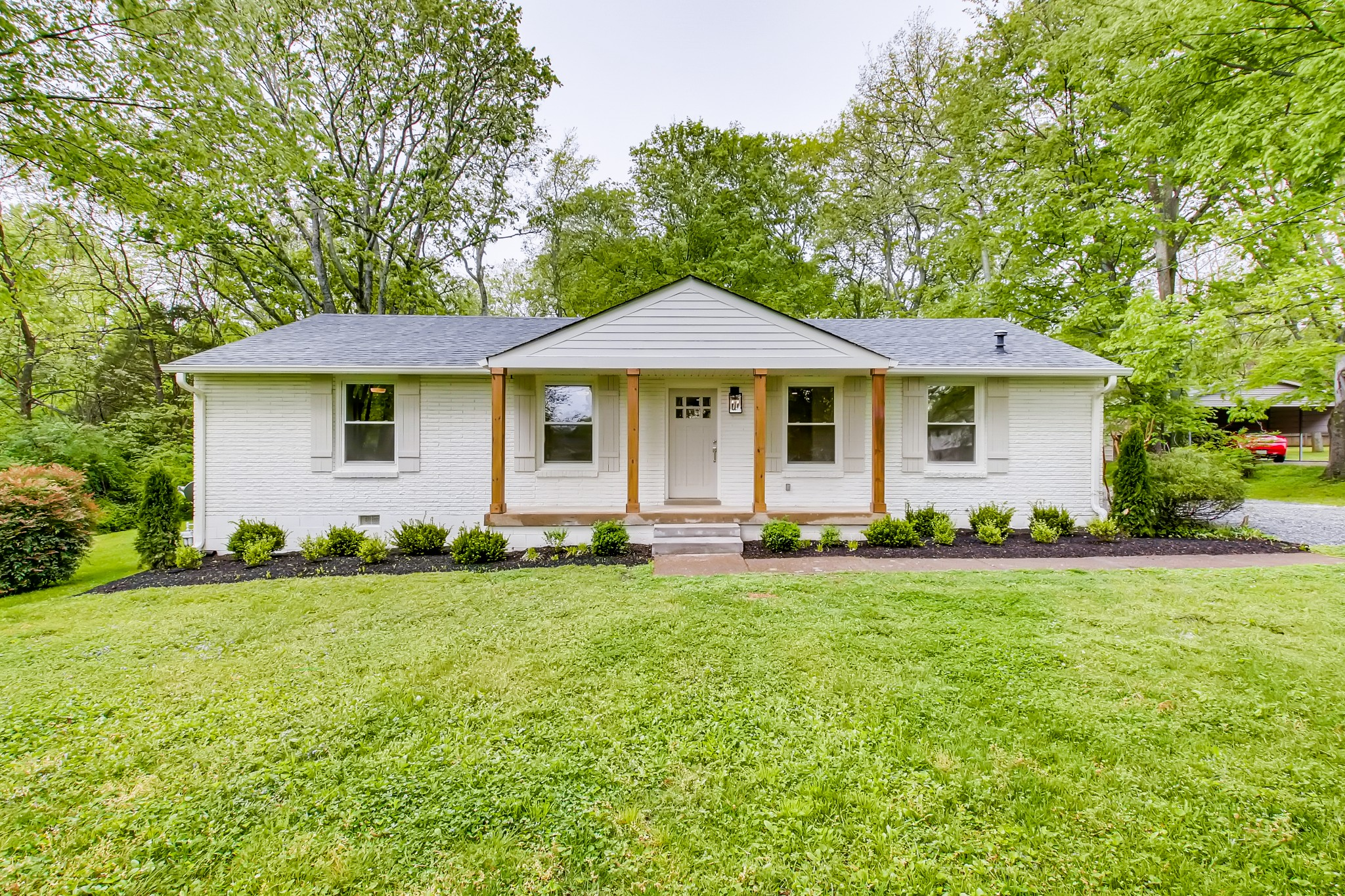 239 Lakeside Park Dr Property Photo - Hendersonville, TN real estate listing