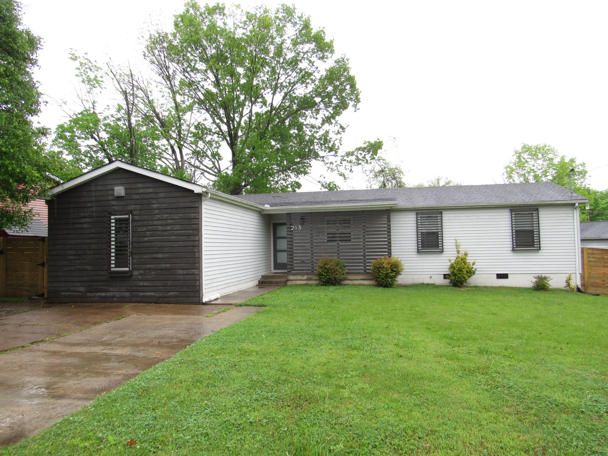 213 Warrior Rd Property Photo - Madison, TN real estate listing