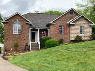 618 Mason Ln Property Photo - Goodlettsville, TN real estate listing