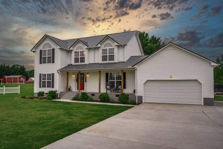 Allendale Real Estate Listings Main Image