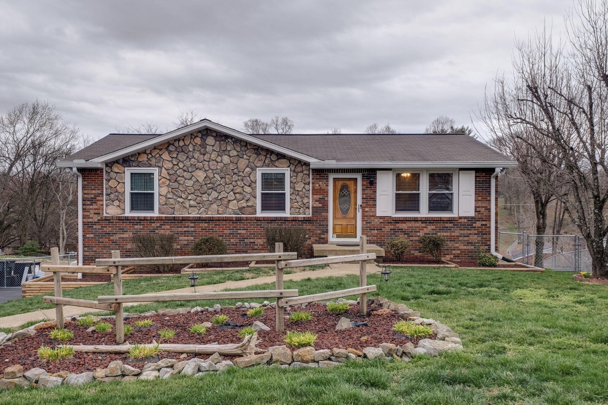 249 Coleridge Ct Property Photo - Antioch, TN real estate listing