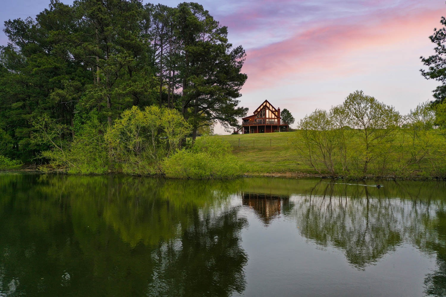 7720 Smith Rd Property Photo - Primm Springs, TN real estate listing