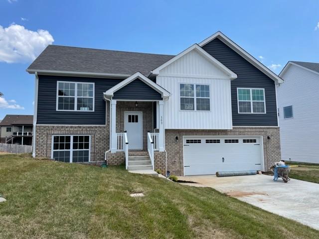 509 Macy Lynn Drive Property Photo