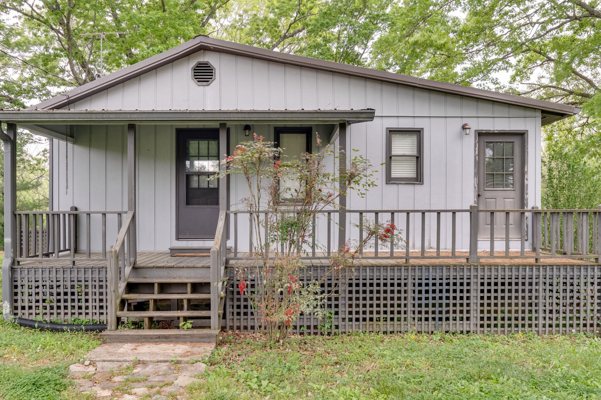 1051/2 Patton Rd Property Photo - Shelbyville, TN real estate listing