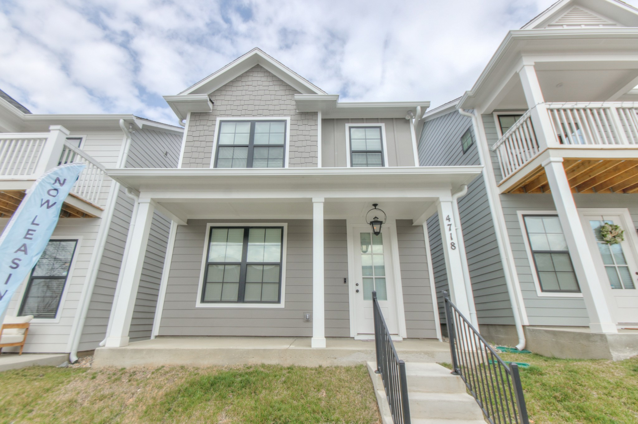 647 Vernon Ave #200 Property Photo - Nashville, TN real estate listing