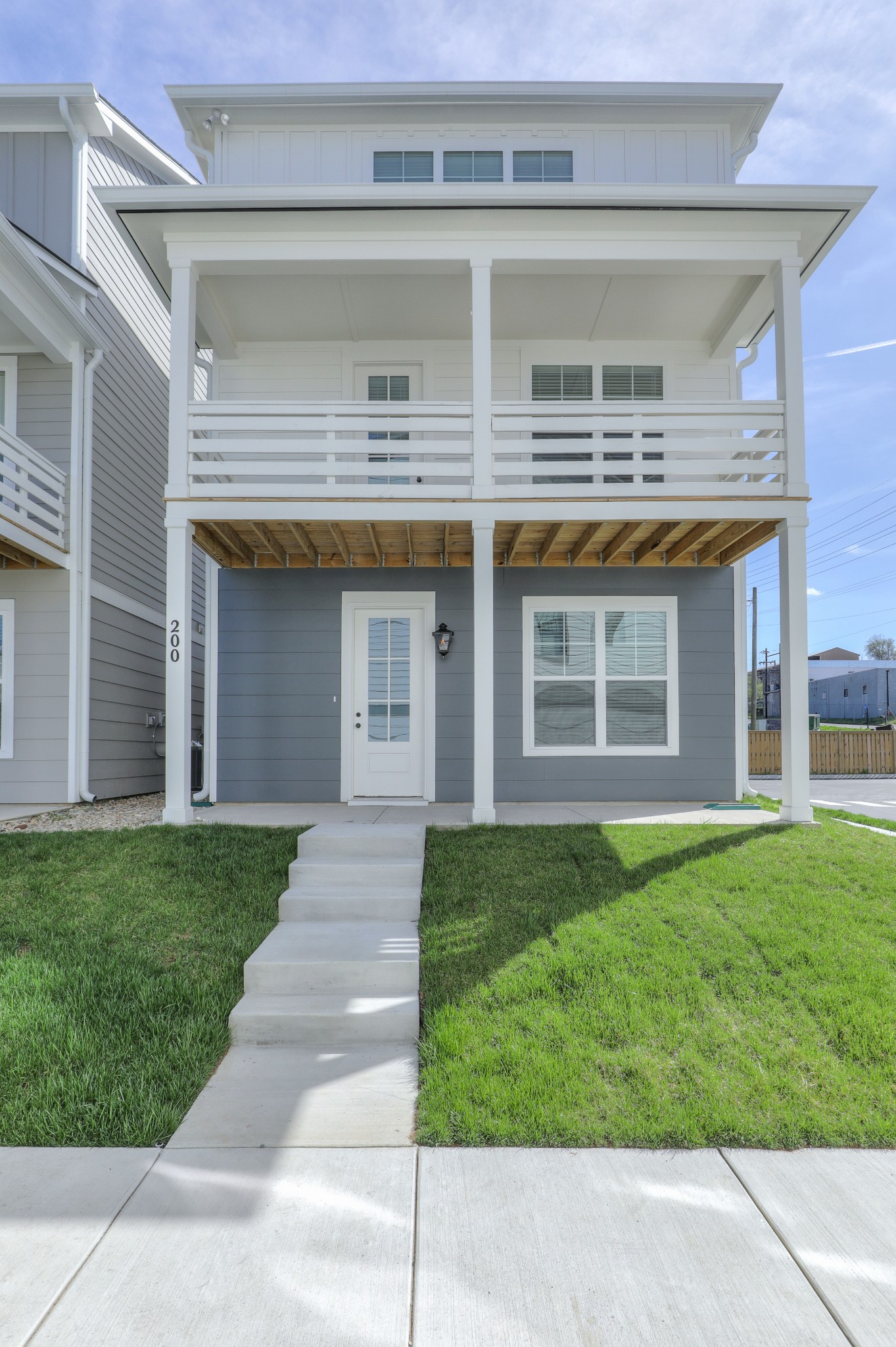647 Vernon Ave #212 Property Photo - Nashville, TN real estate listing